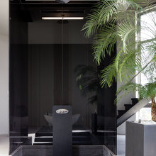 Фотография:  в стиле Современный, Дом, Бельгия, Дома и квартиры – фото на InMyRoom.ru