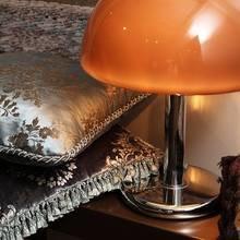 Фото из портфолио Изысканные декоративные ткани от компании KT Exclusive – фотографии дизайна интерьеров на InMyRoom.ru
