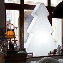 Фото из портфолио Альбом решений – фотографии дизайна интерьеров на INMYROOM