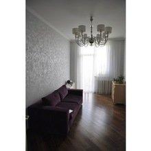 Фото из портфолио Квартира в Крылатских холмах – фотографии дизайна интерьеров на INMYROOM