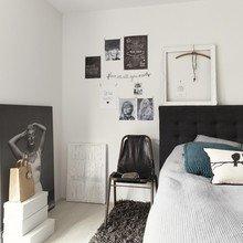Фото из портфолио ВИЛЛА в Алфен-ан-ден-Рейн – фотографии дизайна интерьеров на INMYROOM