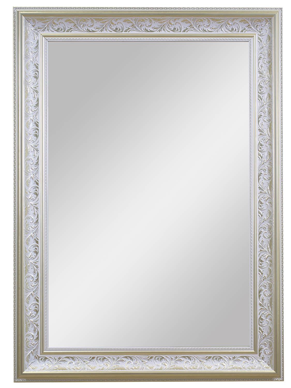 Купить Настенное зеркало Мерибель , inmyroom, Россия