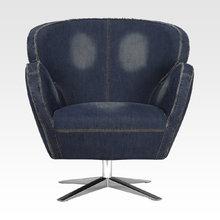 Кресло Broad