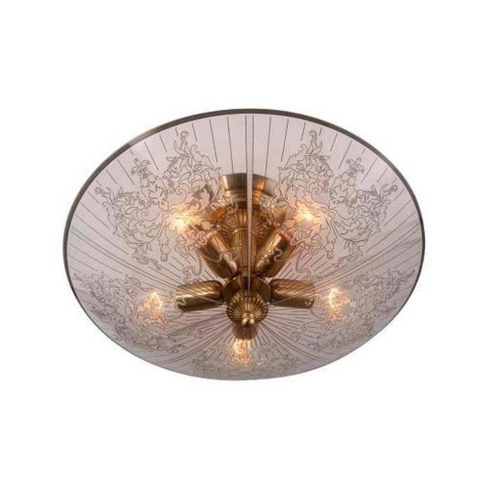 Потолочный светильник Citilux