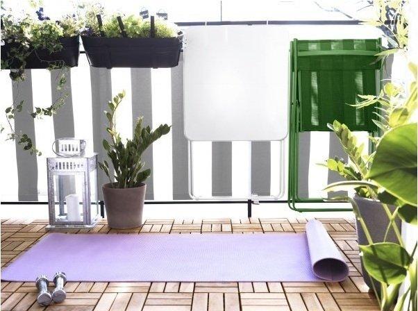 Фотография: Прочее в стиле , Декор интерьера, Малогабаритная квартира, Квартира, Дома и квартиры – фото на InMyRoom.ru