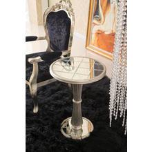 """Приставной столик """"Florence"""""""