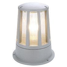 Уличный светильник SLV  Cone