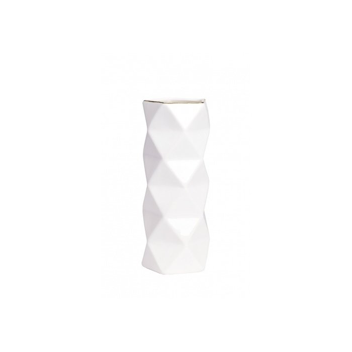 Декоративная ваза Allure Gold Medium
