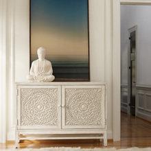 Фото из портфолио Hooker Furniture – фотографии дизайна интерьеров на INMYROOM