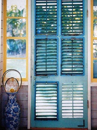 Фотография: Декор в стиле Прованс и Кантри, Современный, Декор интерьера, Декор дома, Дача – фото на InMyRoom.ru