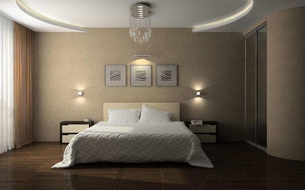 Фотография: Кухня и столовая в стиле Классический, Спальня, Современный, Декор интерьера, Квартира, Дом, Декор, Ремонт на практике – фото на InMyRoom.ru