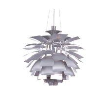 Подвесной светильник Пайнкон
