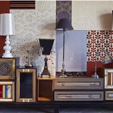 Фотография: Декор в стиле Кантри, Декор интерьера, Советы, Эко – фото на InMyRoom.ru