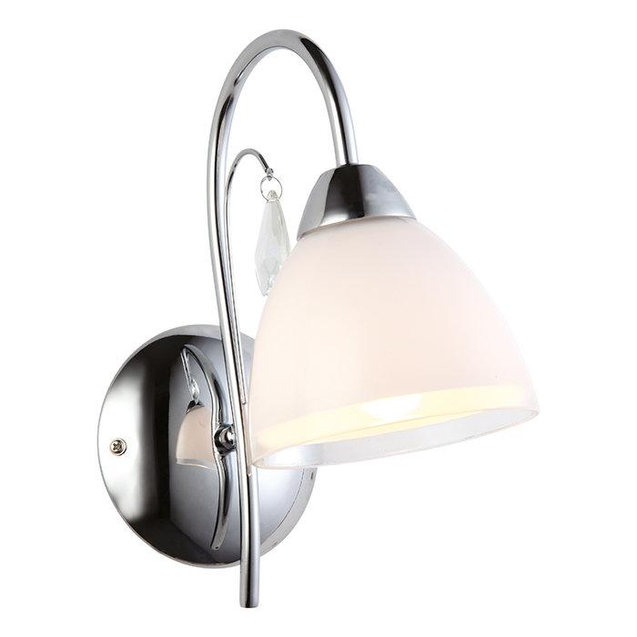 """Бра """"Caprice"""" Arte Lamp"""