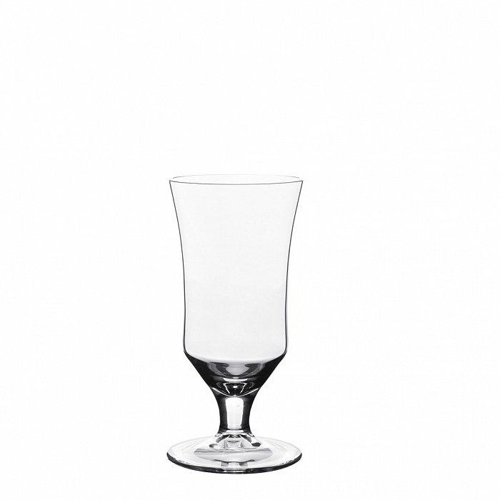 Хрустальный бокал для коктейля Enigma