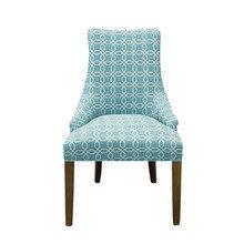 """полукресло """"Martin ll arm chair"""""""