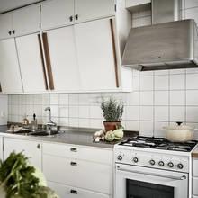 Фото из портфолио В самом сердце городской суеты... – фотографии дизайна интерьеров на InMyRoom.ru