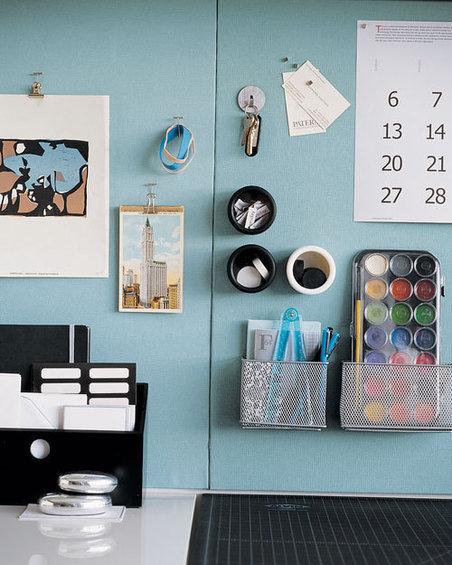 Фотография: Кухня и столовая в стиле Современный, Дом, Дома и квартиры, Стол – фото на InMyRoom.ru