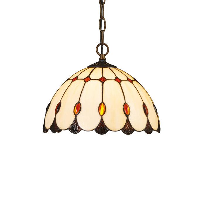 Подвесной светильник Arte Lamp Perla