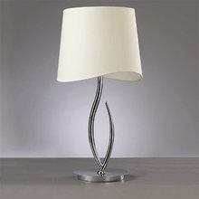 """Настольная лампа Mantra """"Ninette"""""""