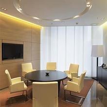 Фото из портфолио Интерьеры офисов – фотографии дизайна интерьеров на INMYROOM