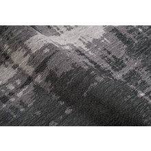 Ковер MEGAPOLIS GRANIT 200х300