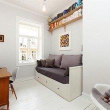Фото из портфолио Vibes gate 18B, Oslo – фотографии дизайна интерьеров на InMyRoom.ru