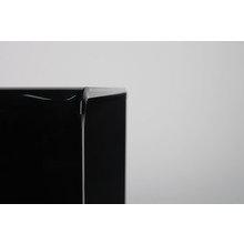 Стол письменный WT-1 Black