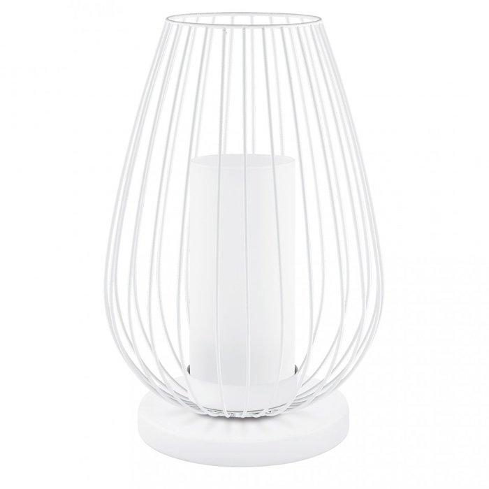 """Настольная лампа Eglo """"Vencino"""""""