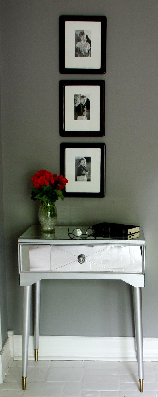 Фотография: Декор в стиле Эклектика, Декор интерьера, DIY, Дом, Стол – фото на InMyRoom.ru