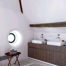 Фото из портфолио Роскошный лофт-проект – фотографии дизайна интерьеров на INMYROOM