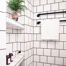 Фото из портфолио Tavastgatan 29A, STOCKHOLM – фотографии дизайна интерьеров на INMYROOM