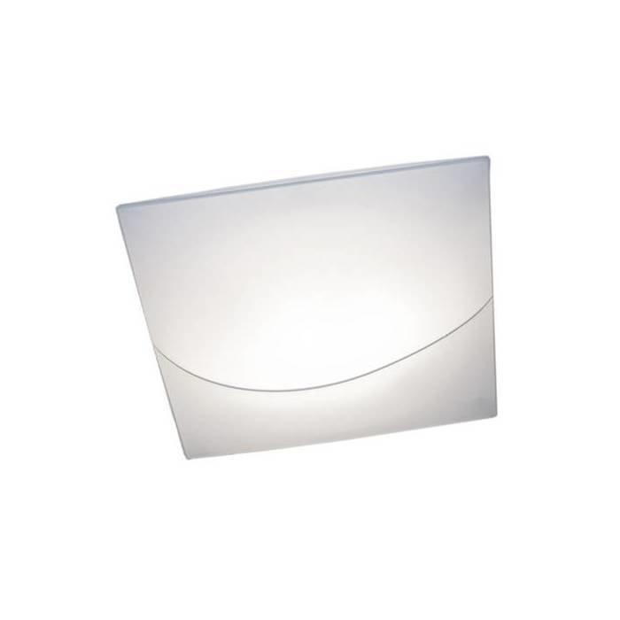 Потолочный светильник Artpole Segel