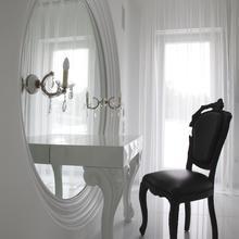 Фотография: Декор в стиле Классический, Современный, Эклектика, Декор интерьера, Дом, Дома и квартиры – фото на InMyRoom.ru