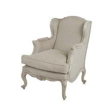 Кресло Grand Pere