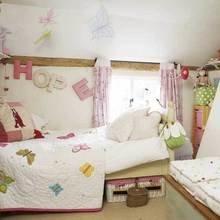 Фотография: Детская в стиле Кантри, Декор интерьера, Дом, Декор дома, Сервировка стола – фото на InMyRoom.ru