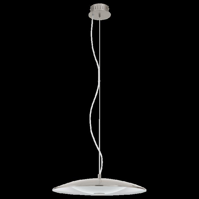 Подвесной светильник Eglo Lemos