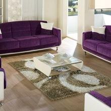 Фото из портфолио Диваны и кресла(ПОД ЗАКАЗ) – фотографии дизайна интерьеров на INMYROOM