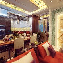 Фото из портфолио Квартира в классическом стиле – фотографии дизайна интерьеров на InMyRoom.ru