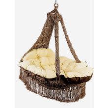 """Подушки для кресла гамака """"Cartagena"""""""