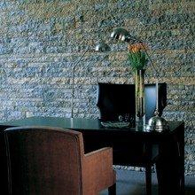 Фотография: Офис в стиле Современный, Великобритания, Мебель и свет, Цвет в интерьере, Индустрия, Люди, Лондон – фото на InMyRoom.ru