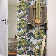 Фотография: Прихожая в стиле Кантри, Декор интерьера, Декор, весенний декор интерьера – фото на InMyRoom.ru