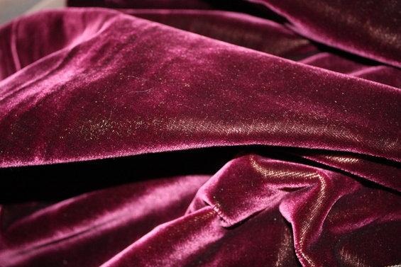 Фотография: Прихожая в стиле Прованс и Кантри, Классический, Цвет в интерьере, Индустрия, События, Галерея Арбен, Maison & Objet – фото на InMyRoom.ru