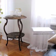 Фотография: Декор в стиле , Малогабаритная квартира, Квартира, Дома и квартиры, Нью-Йорк – фото на InMyRoom.ru