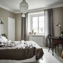 Фото из портфолио Stockholmsgatan 40K – фотографии дизайна интерьеров на INMYROOM