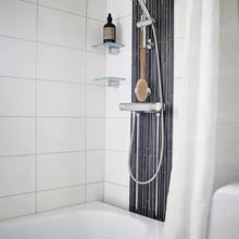 Фото из портфолио Skytteskogsgatan 32 – фотографии дизайна интерьеров на INMYROOM