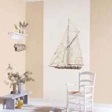 Фотография: Декор в стиле Кантри, Квартира, Дом, Дома и квартиры – фото на InMyRoom.ru