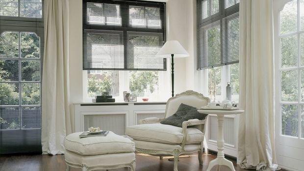 Фотография: Прихожая в стиле Лофт, Спальня, Декор интерьера, Квартира, Дом, Декор – фото на InMyRoom.ru