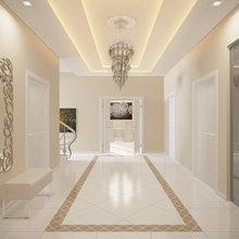 Фото из портфолио Дизайн интерьера для частных домов – фотографии дизайна интерьеров на INMYROOM