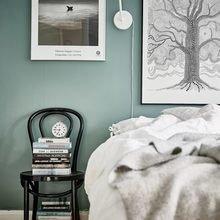 Фото из портфолио WAERNSGATAN 2A – фотографии дизайна интерьеров на INMYROOM